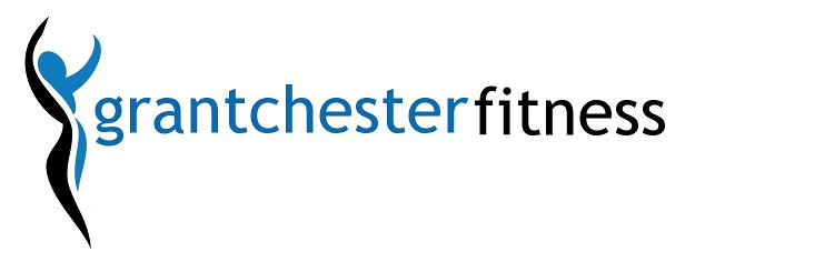 Grantchester Fitness